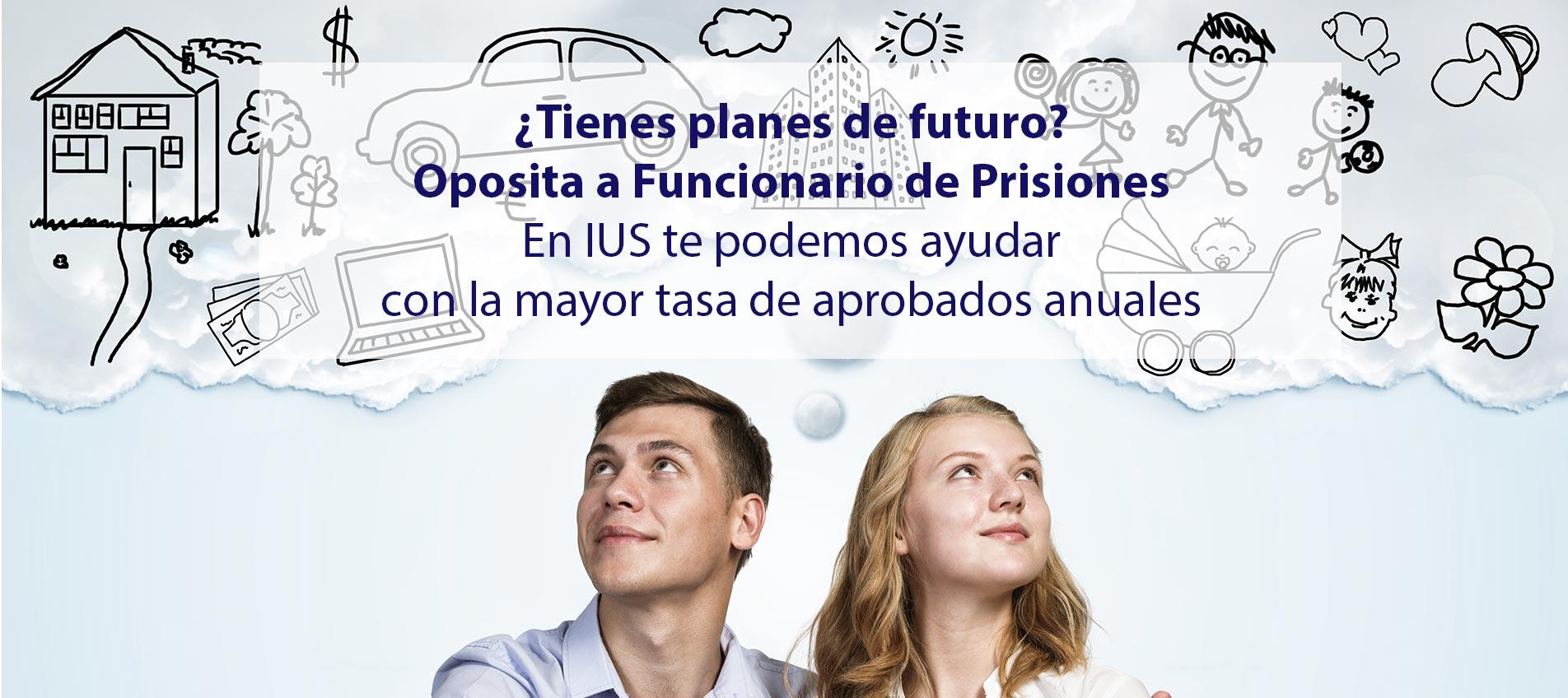 slide1_academia_de_prisiones_huelva-1