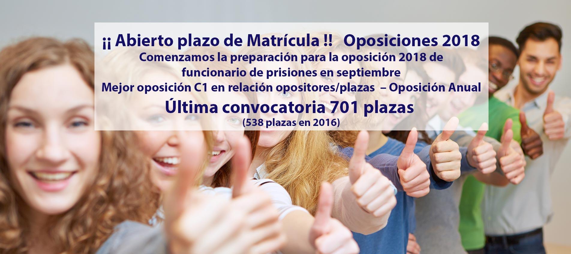 slide2_academia_de_prisiones_huelva-2