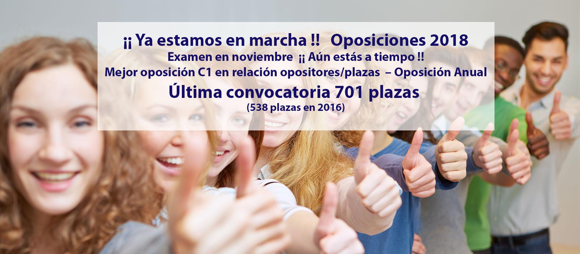 slide_oposiciones_prisiones3-recortada