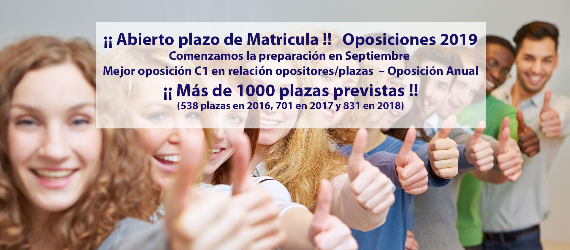 slide_oposiciones_prisiones3-recortada-matricula