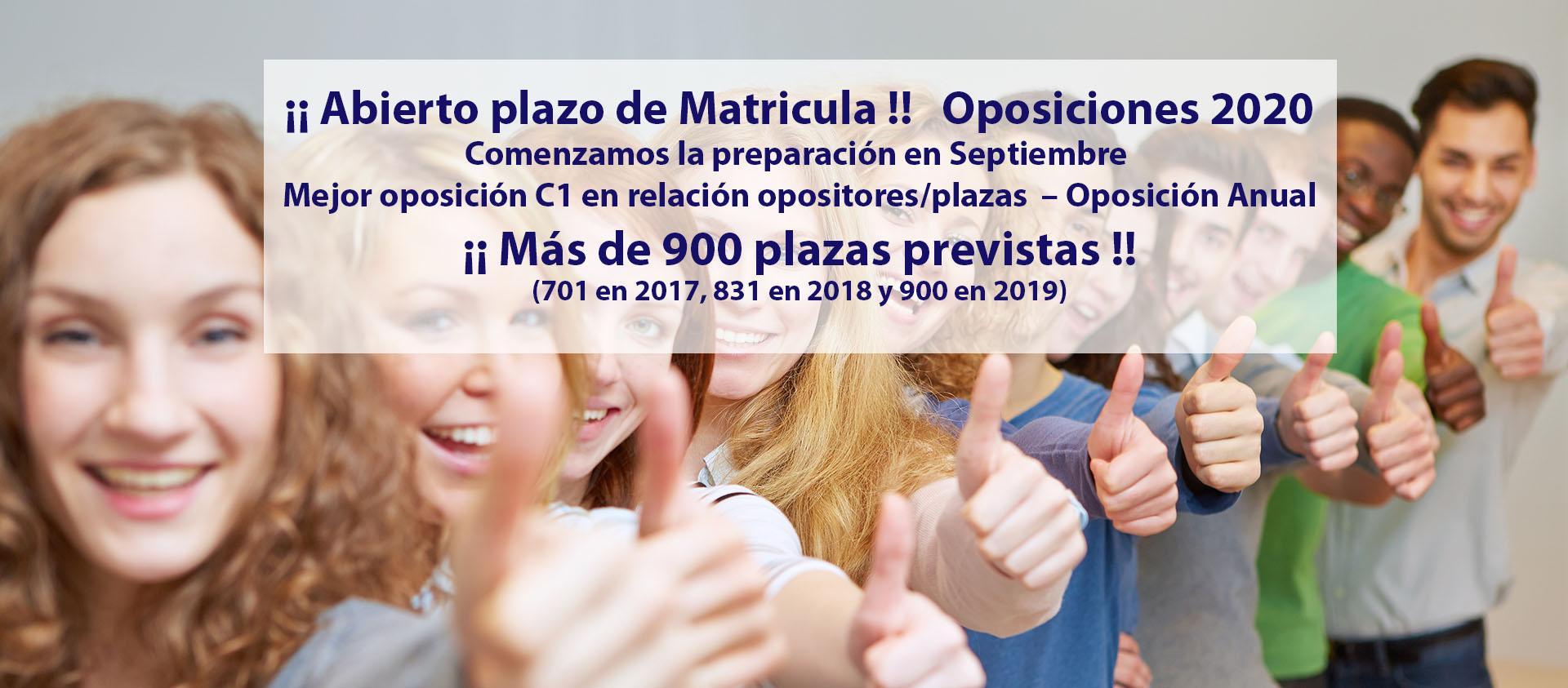 slide_oposiciones_prisiones4-recortada-matricula-2020